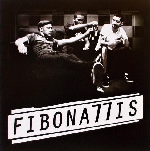 Fobonattis-0