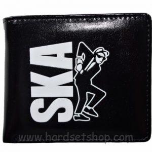 Warrior peněženka SKA-0