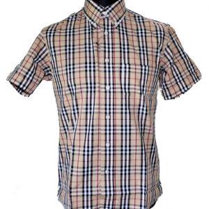 """Warrior Clothing košile """"SWB""""-0"""