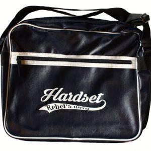 """Hardset taška """"Old School""""-0"""