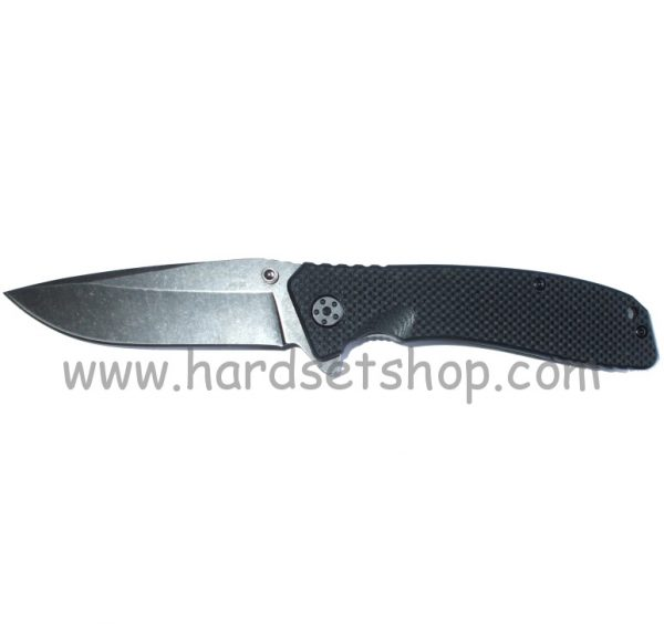 Nůž Elite Force EF 133-0