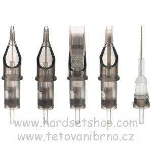 Cartridge Premium 17RM-7328