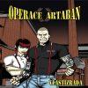 LP Operace Artaban - Vlastizrada-0